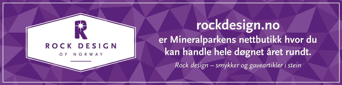 rock.design.no annonse