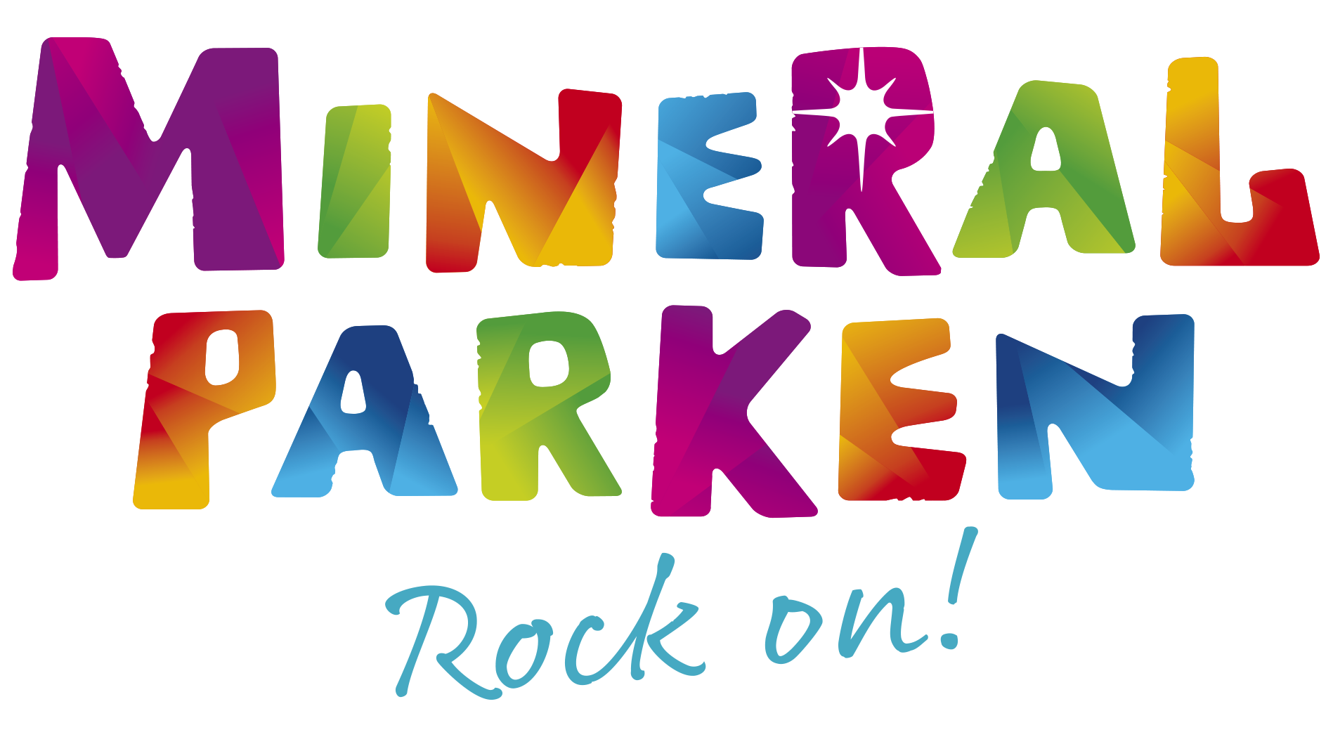 mineralparken logo